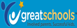 great school reviews boarding agape